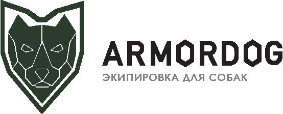 ARMORDOG