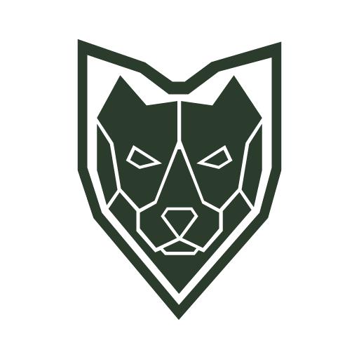 armordog_russia